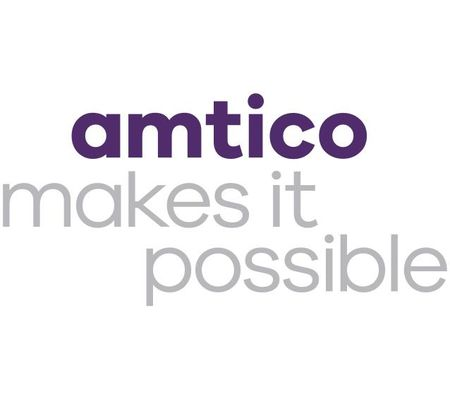 Amtico_MIP_Purple_Charcoal_WEB.jpg
